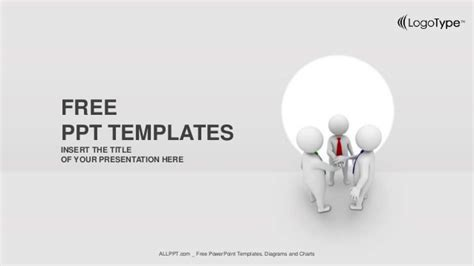 Business Team Joining Hands Ppt Templates Widescreen Widescreen Powerpoint Templates