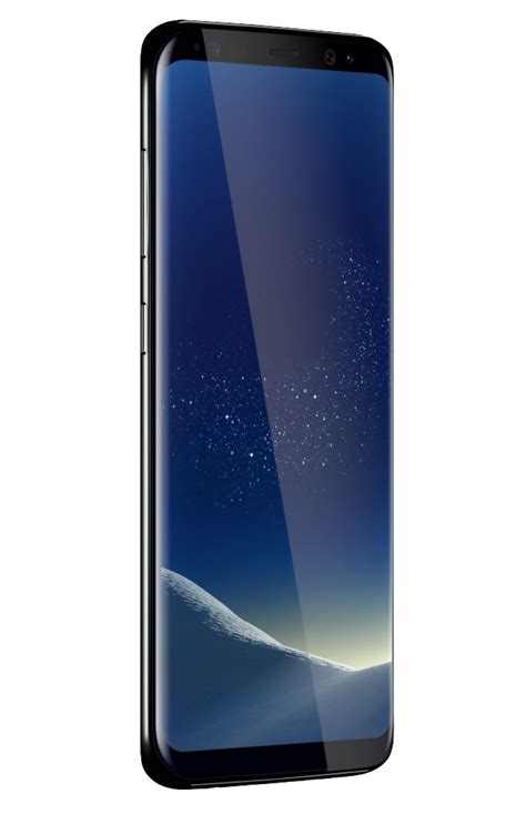 3 samsung s8 porsche design removed the display notch on the mate rs phonearena