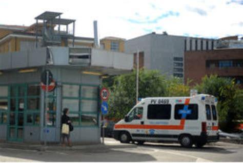 mensa pavia furti in mensa ospedale pavia 13 arresti tiscali notizie