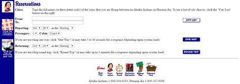 Alaska Airlines Partner Desk by Alaska Airlines Partner Desk Number Hostgarcia