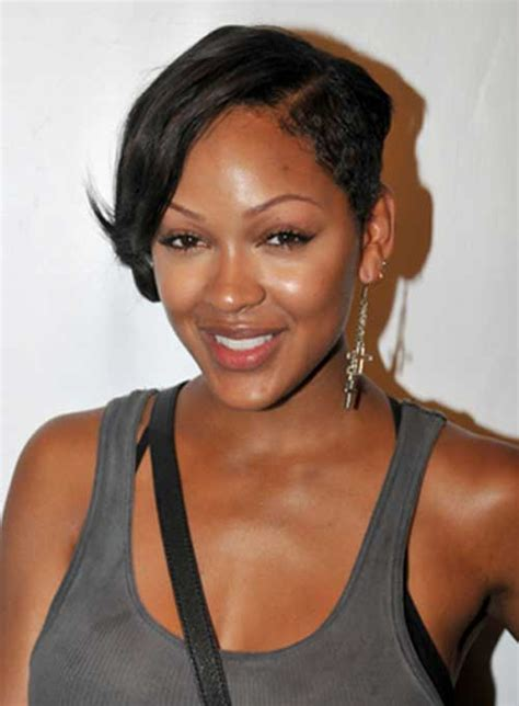 black short hairstyles with weave short weaves for black women the best short hairstyles
