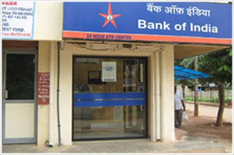 govt appoints bp sharma as md ceo of bank of india for 3