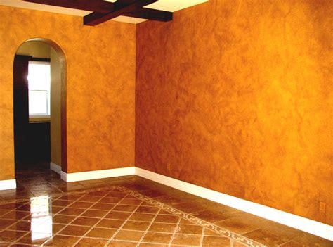 modern interior wall colors