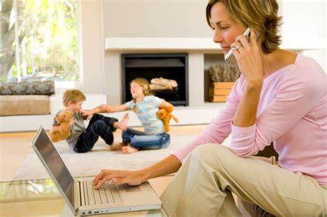 lavorare da casa lavorare da casa e guadagnare