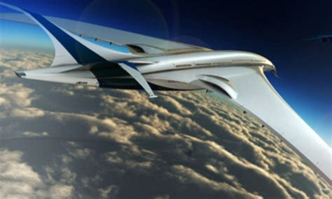 lockheed stratoliner concept is a hydrogen powered jet