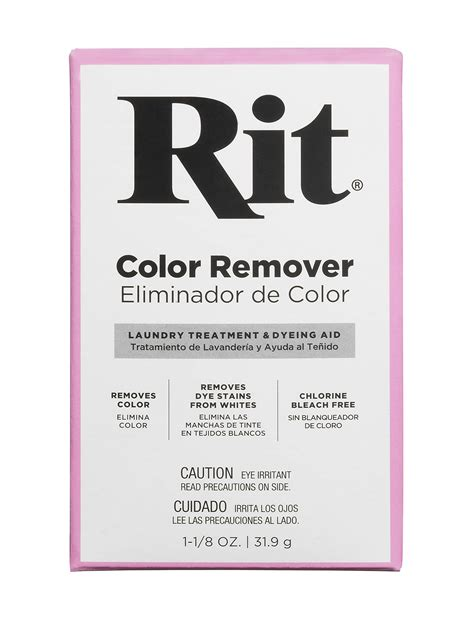carbona color run remover carbona color run remover health personal care