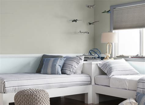 Glidden Living Room Paint Colors Glidden Aged Stucco Grey Living Room Gray