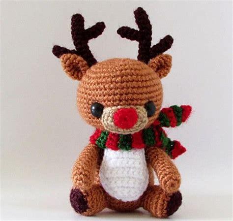 ornament patterns free 17 best ideas about crochet patterns on