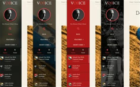 thrive themes background video voice review thrive themes blog theme must read