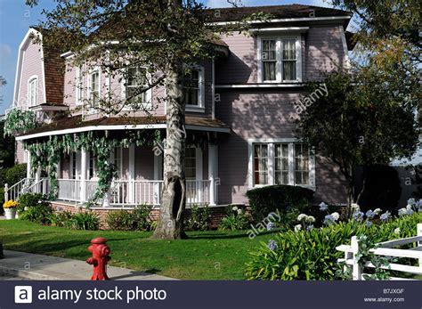 desperate 4351 wisteria set