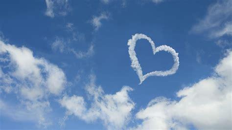 Cloud L shaped cloud 844059 walldevil