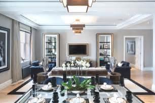 Luxury Interior Design London - luxury interior design london 01 171 adelto adelto