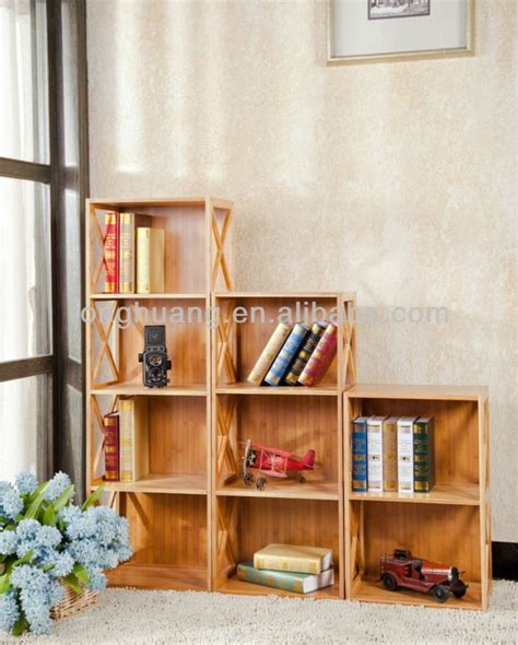 Book Rack Designs Images