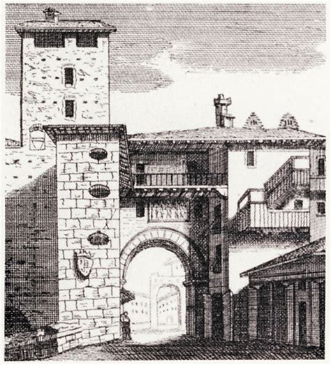 tim porta di roma aggiornamento vari cantieri page 609