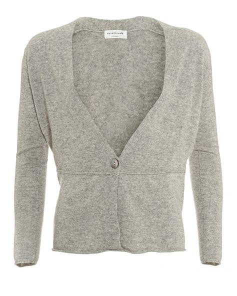light gray womens light grey cardigan womens sweater jacket
