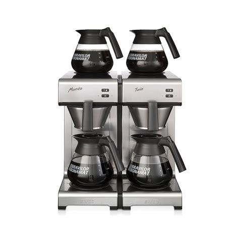 koffiemachine op het werk automaten koffie holland voor de beste koffiemachines op