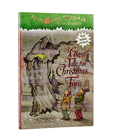 magic tree house le fay le fay magic tree house book covers