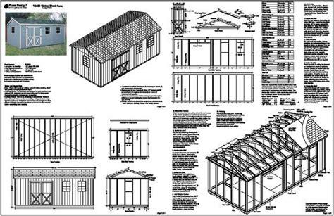 Diy Backyard Gazebo Brokie Diy Shed Plans 12x20