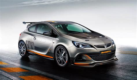 opel astra 2015 2015 vauxhall astra vxr extreme concept sport car design