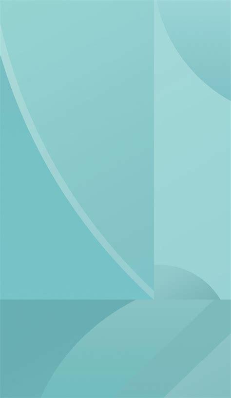 wallpaper xiaomi redmi 4x download xiaomi redmi 4x stock wallpapers