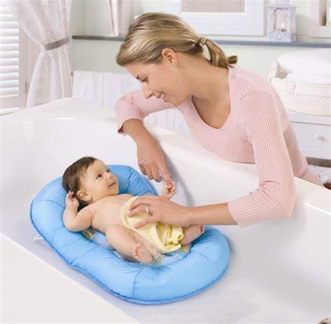 giving head in bathroom 10 useful tips for taking care of a newborn baby the
