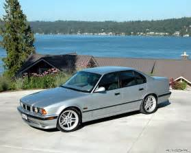 Bmw E34 Bmw M5 E34 Photos Photogallery With 19 Pics Carsbase