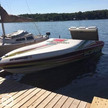 scarab boats for sale in new york scarab boats for sale in new york boats