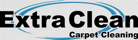 how to clean arkansas carpet cleaning northwest arkansas farmersagentartruiz