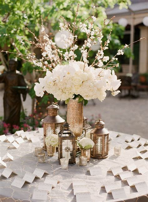 A Beautiful Rustic Chic Wedding Theme   Arabia Weddings