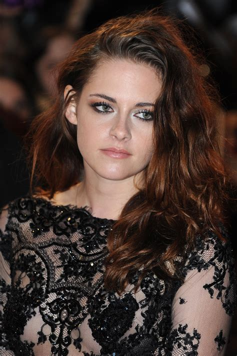 hollywood film twilight actress name kristen stewart today s evil beet gossip today s