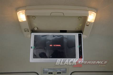 Ac Duduk Galaxy test drive toyota all new camry hybrid sedan mewah ramah
