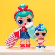 Egg Lol Baby Telur Lol Satuan 1pcs mu 241 ecas lol uno de los juguetes de moda para 2018 dolls and shopkins