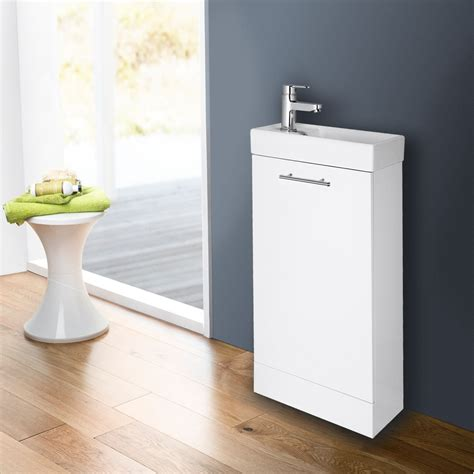 Small Floor Standing Bathroom Cabinets Uk Bar Cabinet Small Floor Standing Bathroom Cabinet