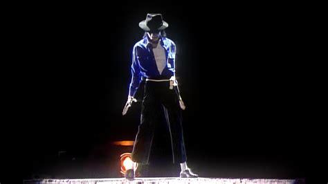 Michael Jackson Iphone Iphone All Hp michael jackson grammy awards 88 twymmf mitm