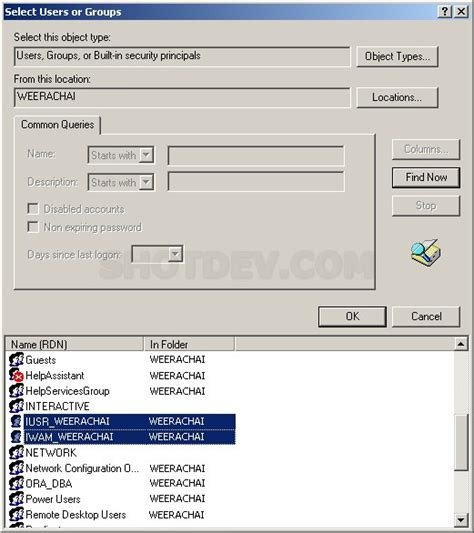 Exle Application How To Use Asp Config Excel Excel Application Shotdev