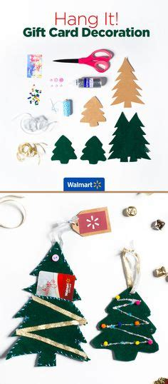 1000 Dollar Walmart Gift Card Email - 1000 images about gift card diy projects on pinterest gift card holders at walmart