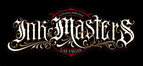 tribal tattoos las vegas city best las vegas shops city