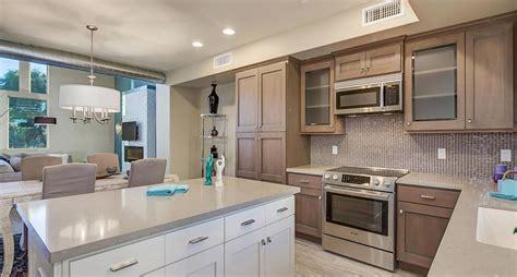 kitchen design center valley view 25 gorgeous kitchen design center valley view thaduder com