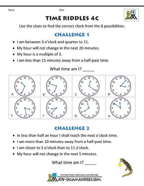 i a book of picture riddles answers math riddles worksheets worksheets releaseboard free