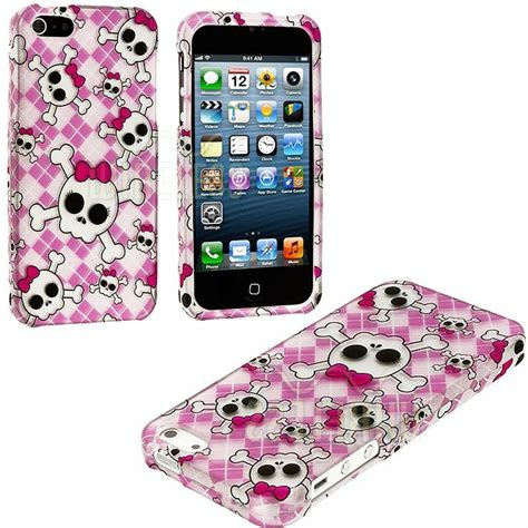 Skulls Illusion Hardshell For Iphone 4 4g 4s 50 best images about best iphone cases for on