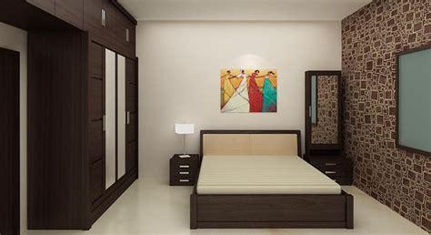 unique bedroom furniture set  inspire