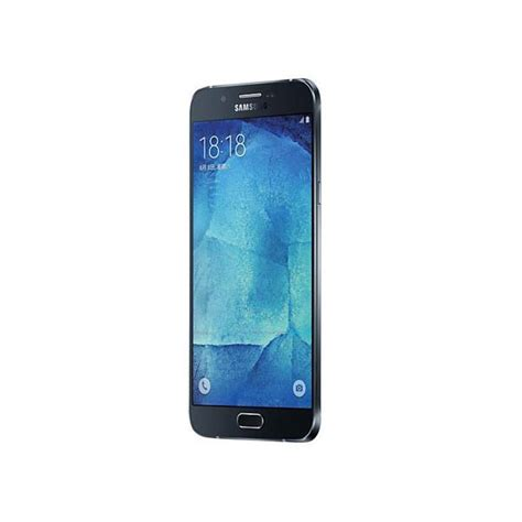 Samsung A8 N A8 Samsung Galaxy A8 To Infinity Display Like Samsung