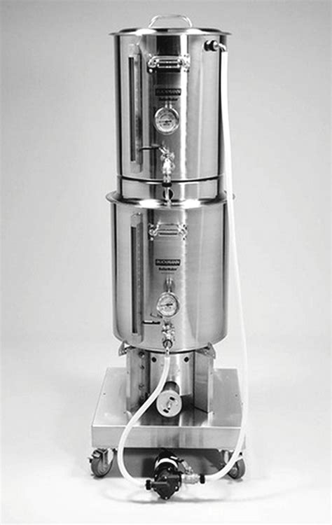 home brewing stands brew rigs homebrewing systems