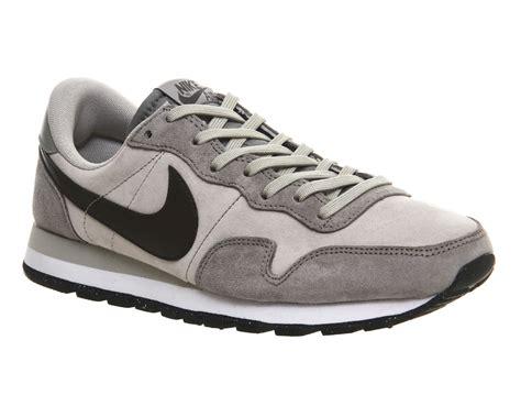Nike Pegasus 11 nike air pegasus 83 lunar grey his trainers