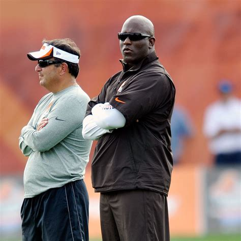 Browns Front Office by Cleveland Browns Overhaul Front Office Name Farmer As