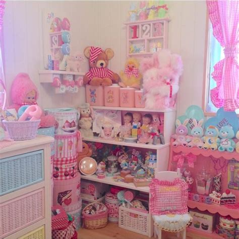 kawaii room kawaii pastel room kawaii pastel princess pastel room pastel and kawaii
