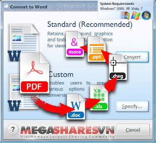 cara merubah gambar format png menjadi format ico cara merubah file pdf ke microsof office word