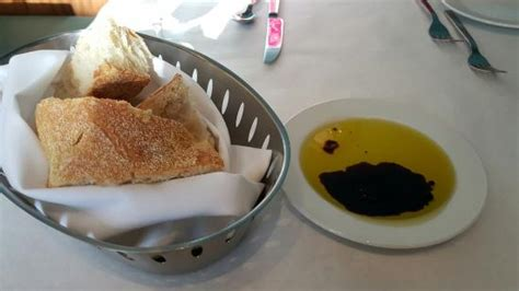olive plymouth mi menu bread with olive and balsamic vinegar picture of