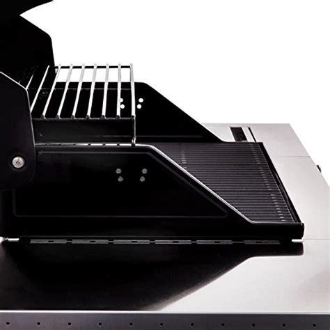 char broil signature tru infrared 4 burner cabinet gas grill char broil signature tru infrared 420 3 burner cabinet