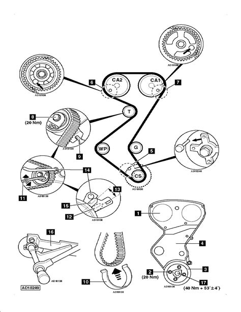 peugot 20 engine diagram iat nsor wiring diagram for